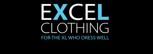 ExcelClothing
