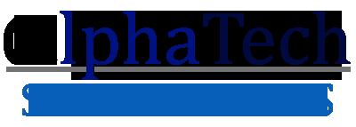 AlphaTech Solutions