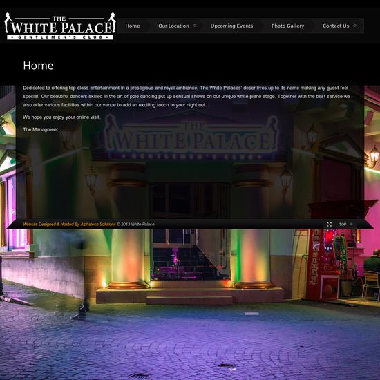 WhitePalaceMalta