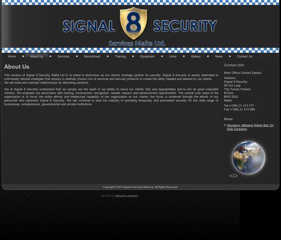 signal8