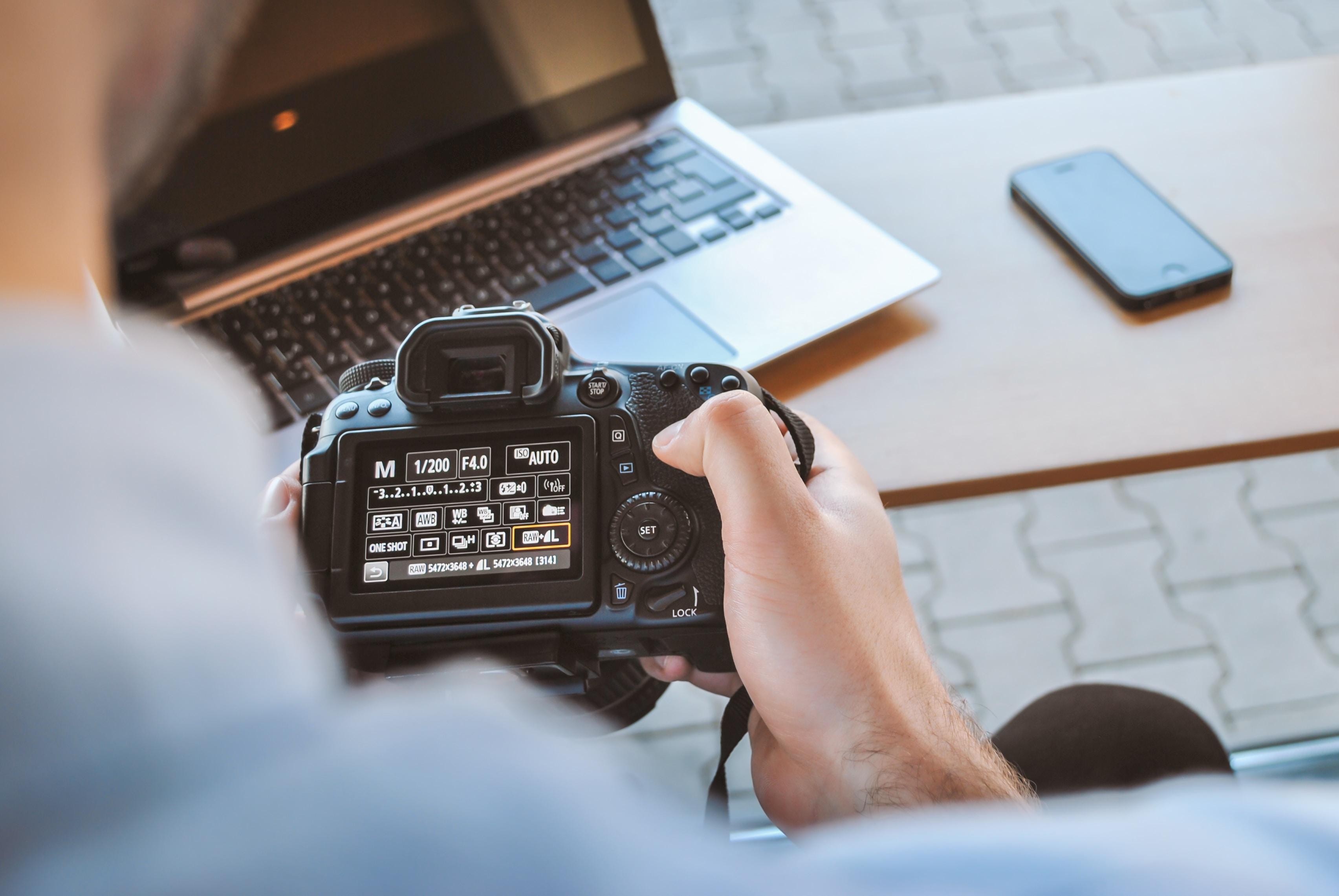 alphatech-photography