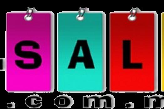 4 Sale Malta